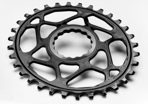 Absoluteblack-Oval-Race-Face-CINCH-direct-mount-narrow-wide-single-chainring