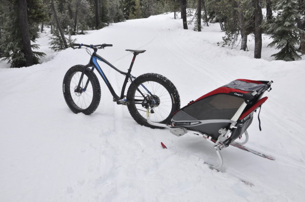 fatback with RAP and Thule