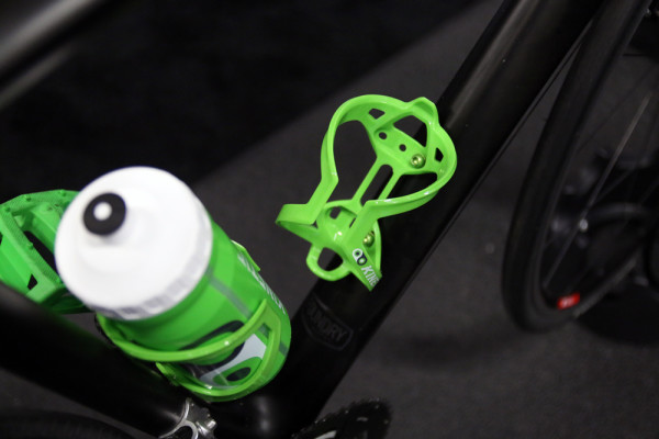 """Bicycle Threadless Headset 1-1//8/""""x34x30mm Cruiser BMX ALL COLORS!"""
