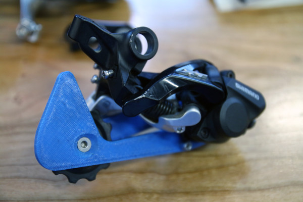 wolf Tooth components lindarets goat link derailleur adapter (8)