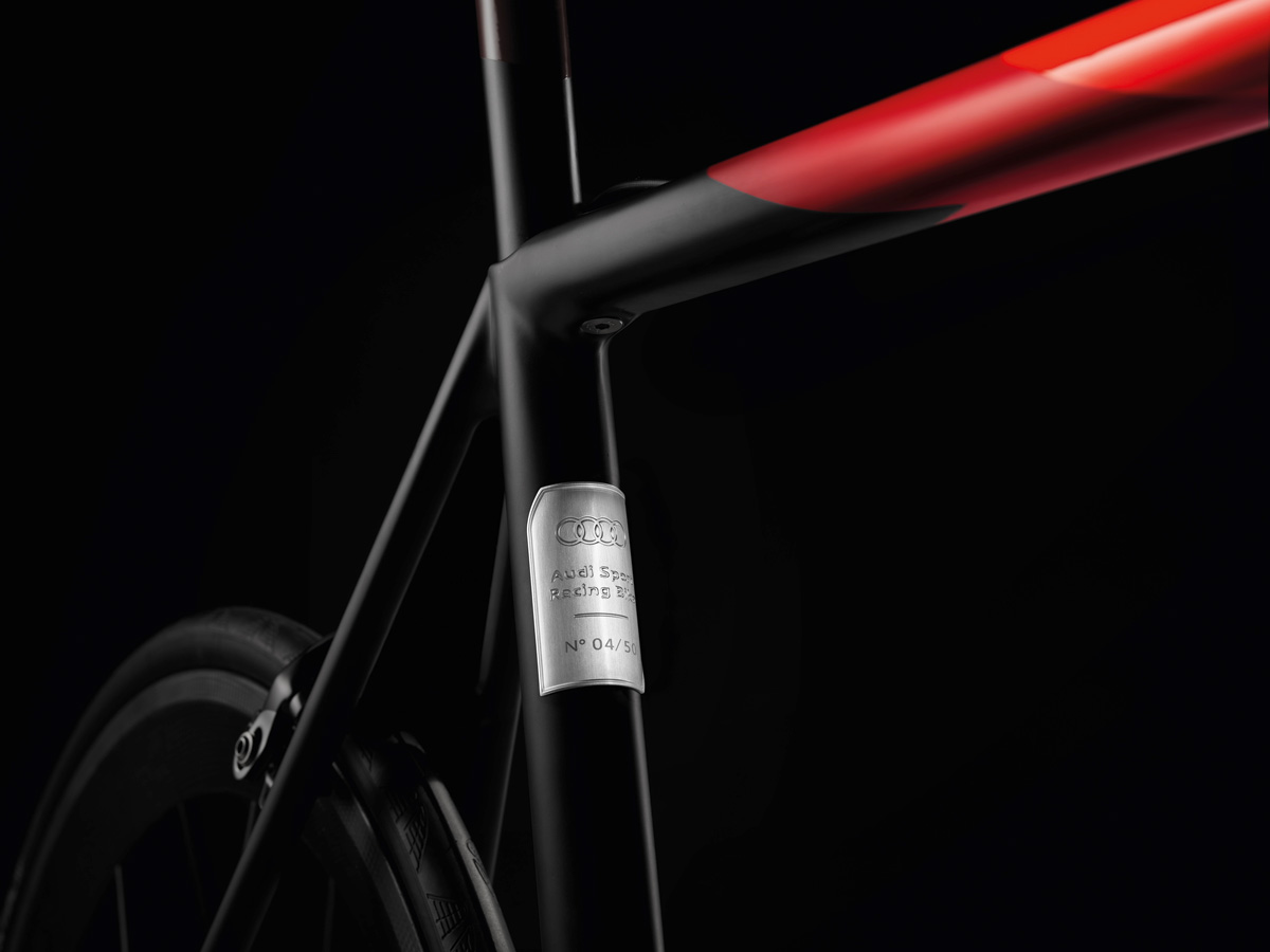rear wallpaper e concept htm bike worthersee picture of audi