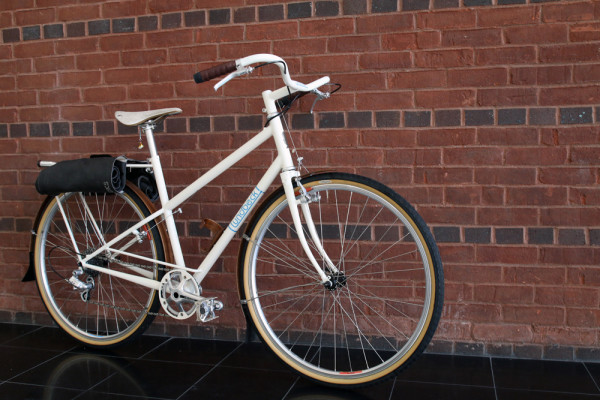 Campagnolo bike build competition NAHBS 2015 metal (297)