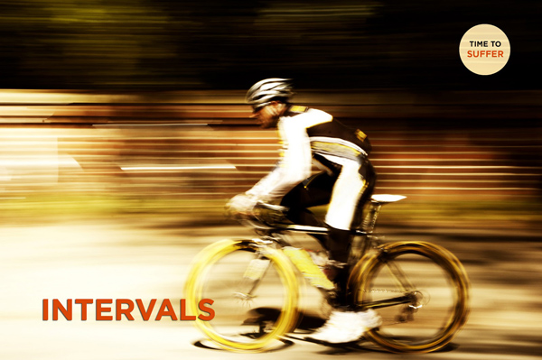 Why We Do Intervals - Peaks Coaching Group