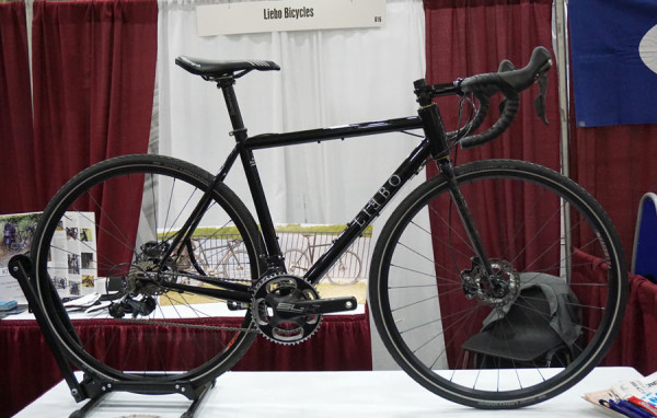 Liebo-convertible-road-cyclocross-and-gravel-bike01