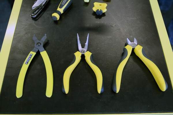Pedros new tools degreasers pig juice  (3)