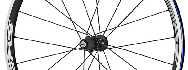 Shimano_30mm_aluminum_clincher_rear_wheel_black_WH-RS330