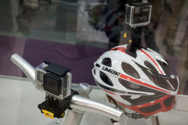 Topeak-quick-release-mounts-cycling-computer-camera-smartphone02