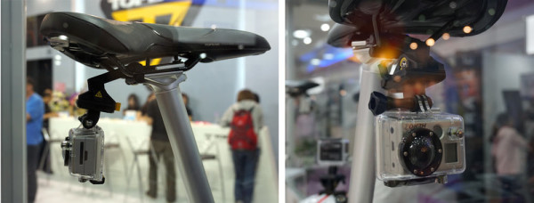 Topeak-quick-release-mounts-cycling-computer-camera-smartphone03