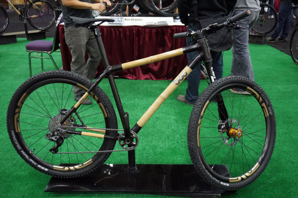 boo-cycles-bamboo-and-carbon-29er01