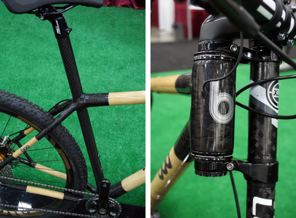 boo-cycles-bamboo-and-carbon-29er03