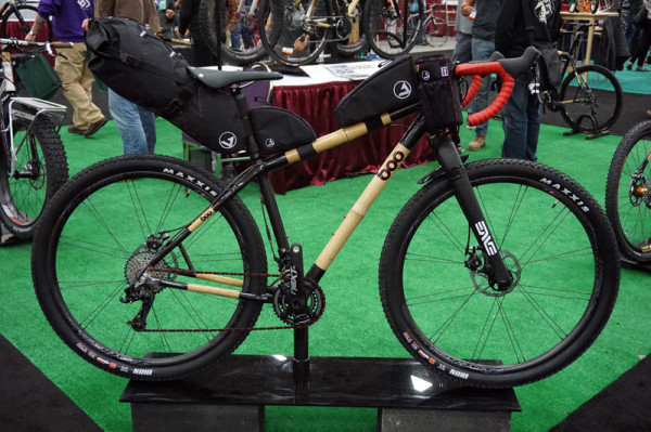 boo-cycles-bamboo-and-carbon-monstercross-touring-bike01