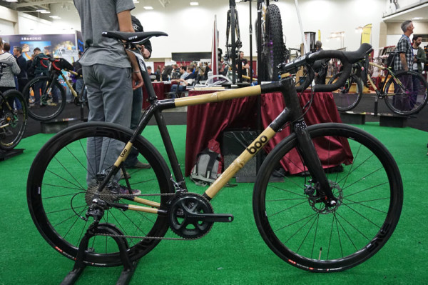boo-cycles-bamboo-and-carbon-road-bike01