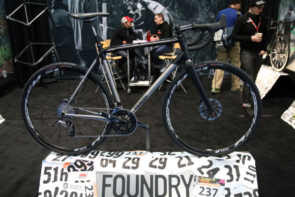 frostbike roundup foundry (1)