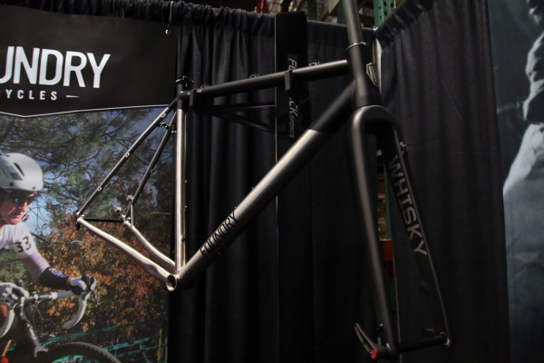 frostbike roundup foundry (2)