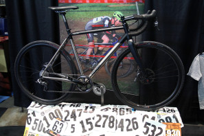 frostbike roundup foundry (6)