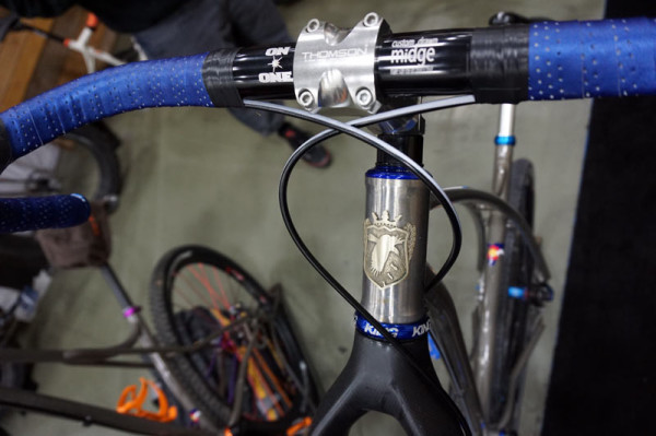 oddity-cycles-steel-fat-bikes-and-gravel-grinders-nahbs201502