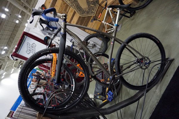 oddity-cycles-steel-fat-bikes-and-gravel-grinders-nahbs201506