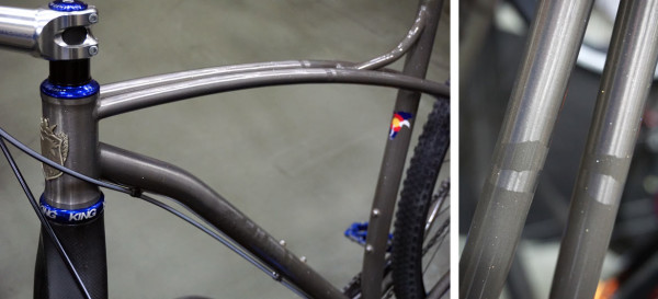 oddity-cycles-steel-fat-bikes-and-gravel-grinders-nahbs201508