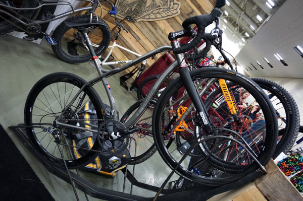 oddity-cycles-steel-fat-bikes-and-gravel-grinders-nahbs201509