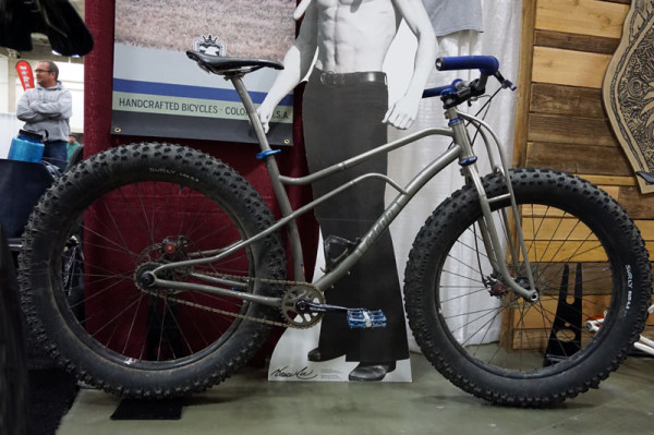 oddity-cycles-steel-fat-bikes-and-gravel-grinders-nahbs201512