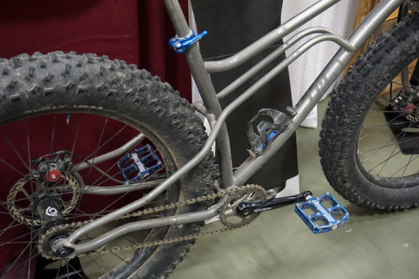 oddity-cycles-steel-fat-bikes-and-gravel-grinders-nahbs201513