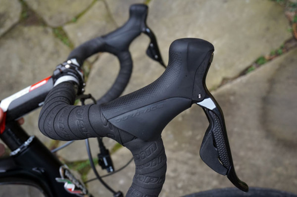 shimano-dura-ace-9000-di2-hacked-for-synchronized-shifting