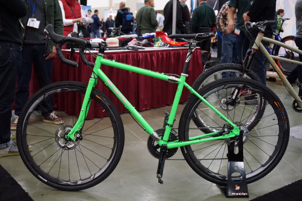 sycip-gravel-road-bike-travel-bike-with-couplers-nahbs201501