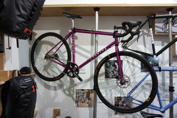turin-bicycles-willy-singlespeed-cyclocross-bike01