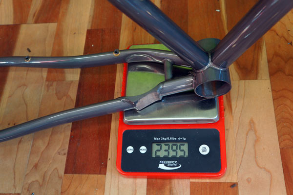 van-dessel-WTF-frame-and-fork-actual-weights-first-impressions02