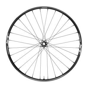 Shimano_New_Deore_XT_11-speed_mountain-bike_groupset_WH-M8000-TL-F15-275-650b_Race-wheelset-rear