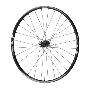 Shimano_New_Deore_XT_11-speed_mountain-bike_groupset_WH-M8000-TL-R12-275-650b_Race-wheelset-front