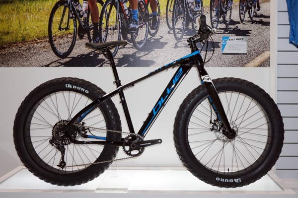 blue-competition-cycles-fat-bike-prototype01