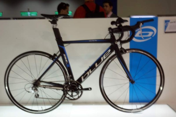blue-competition-cycles-reflective-logo-decals01