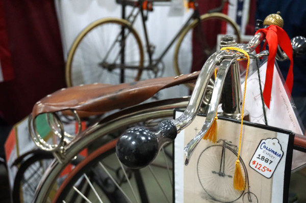 nahbs15-1887-Columbia-Expert-Roadster-penny-farthing-bicycle03