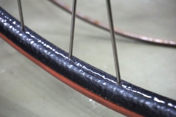nahbs15-1887-Columbia-Expert-Roadster-penny-farthing-bicycle04