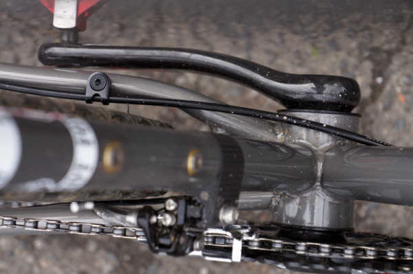 van-dessel-wtf-cable-routing02