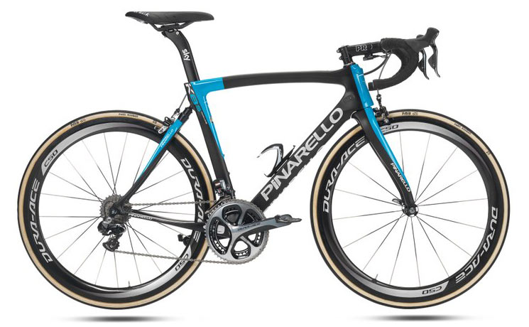 pinarello unveils dogma f8 disc trickles down frame tech to more affordable gan road bikes. Black Bedroom Furniture Sets. Home Design Ideas