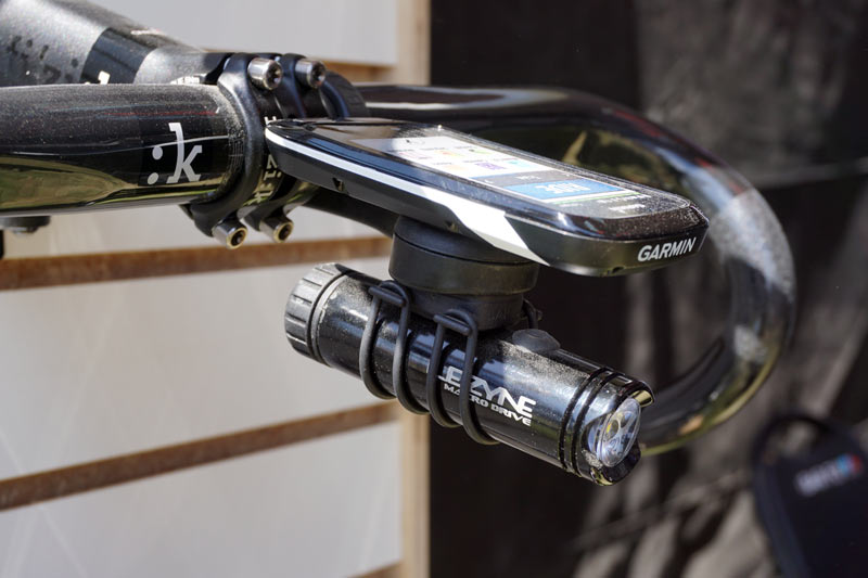 Soc15 Bar Fly Gets Sli With New Dual Multi Mounts For