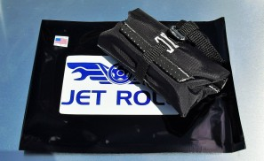 Jet roll supersonic tool wrap phone roll iii (1)