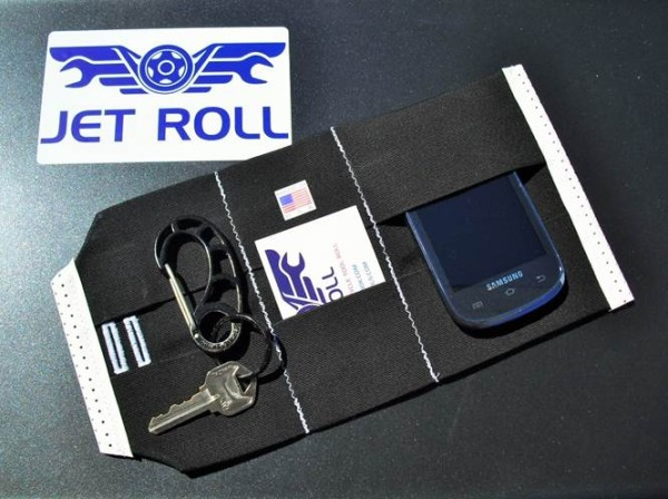 Jet roll supersonic tool wrap phone roll iii (5)