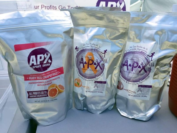 sea-otter-nutrition-APX-hydration-drink-charity-01