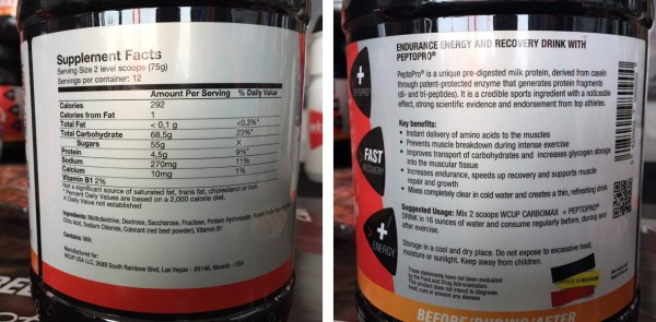 sea-otter-nutrition-WinCup-carbomax-pepto-pro-sports-drink-03