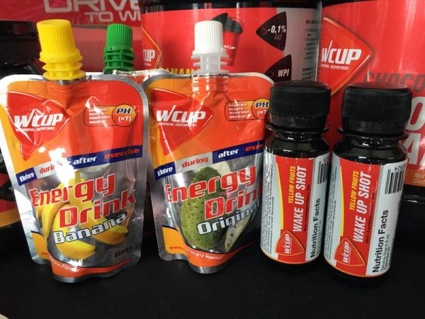 sea-otter-nutrition-WinCup-energy-drink-caffeine-shot-01