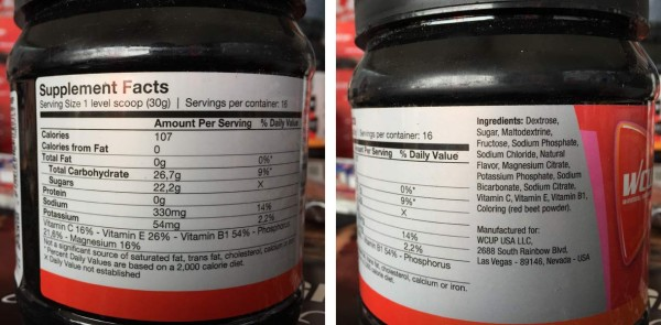 sea-otter-nutrition-WinCup-sports-drink-05