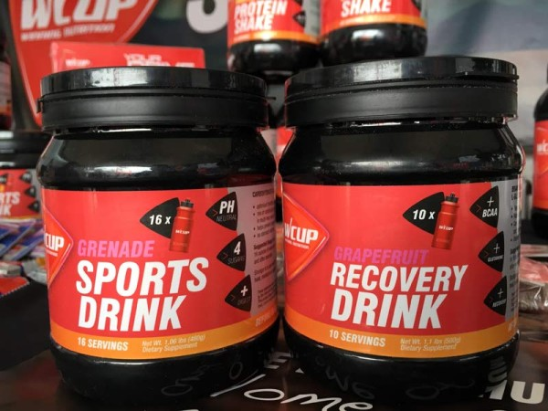 sea-otter-nutrition-WinCup-sports-drink-recovery-drink-01