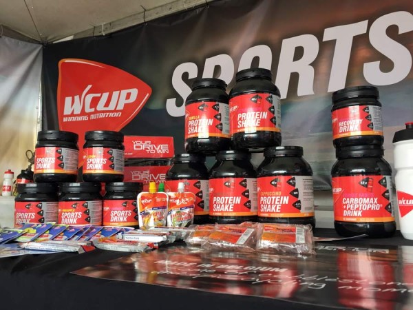 sea-otter-nutrition-WinCup-sports-nutrition-lineup-01
