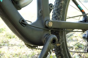 2016-orbea-occam-tr-29er-trail-bike-08