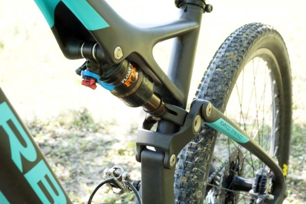 2016-orbea-occam-tr-29er-trail-bike-09