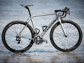 Canyon_new_Ultimate-CF-SLX-9-0_complete_by-Geoff-Waugh