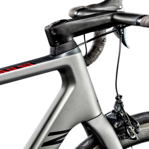 Canyon_new_Ultimate-CF-SLX_front-end-detail